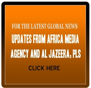 Africa Media Agency and Al Jazeera