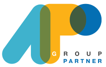 APO Group Partner