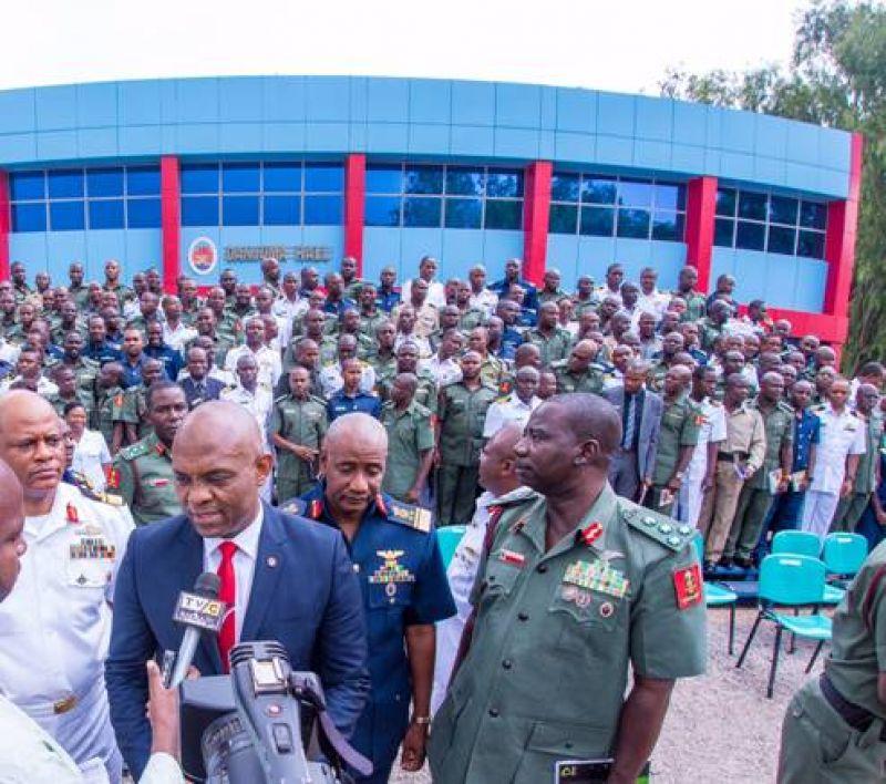 Viral News Express Home: News Express Nigeria