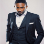 Photo shows Uti Nwachukwu