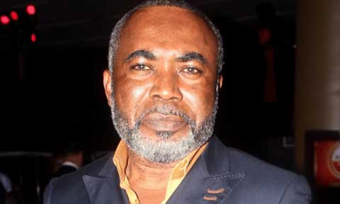 • Veteran Nollywood actor, Zachee Orji