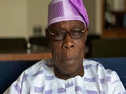 2019: Obasanjo to embark on foreign tour for Atiku