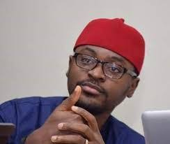 The Igbo eat their own, By Fredrick Nwabufo