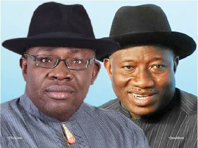 Bayelsa Guber: Leave Dickson, Jonathan out of campaign for PDP ticket, aspirants told