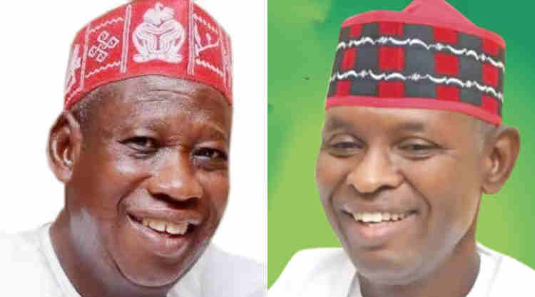 Kano Election Tribunal summons Ganduje, Abba Yusuf; insists on physical appearance