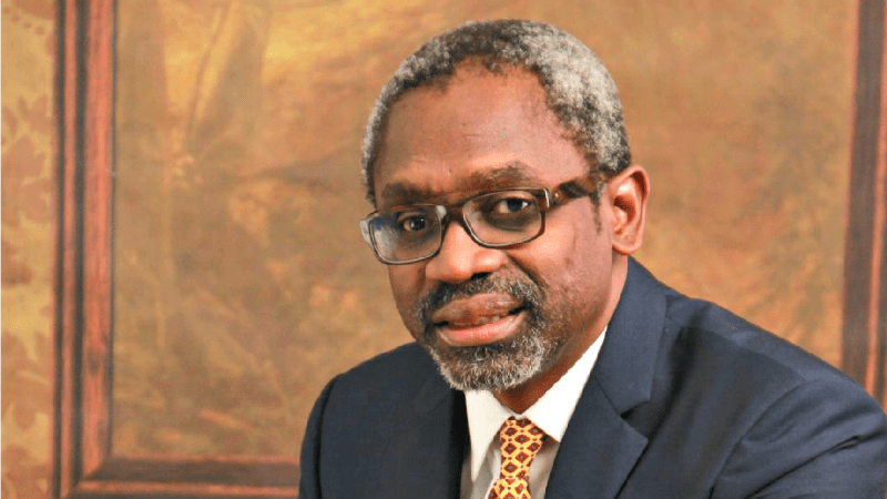 APC adopts Femi Gbajabiamila as candidate for House of Reps Speaker
