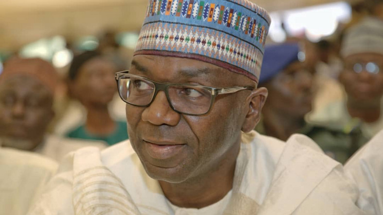 Tribunal judgment, triumph of truth over falsehood: Kwara Governor
