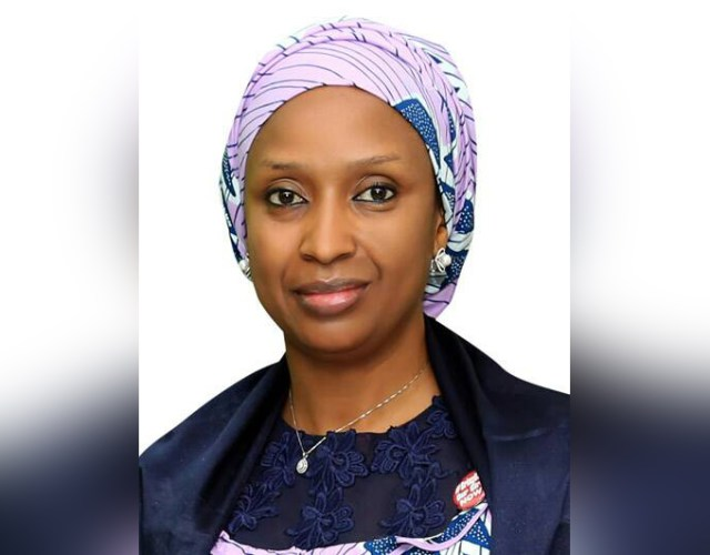 NPA to partner FG to enhance $15bn trade value at seaports