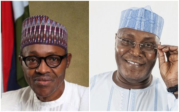 Since detonating Nigeria's poverty, unemployment bomb requires fresh ideas, how far can Buhari, Atiku go?