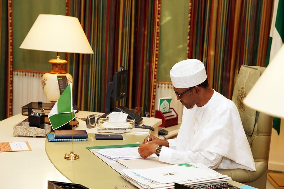 After May 29, Buhari faces toughest tenure as president