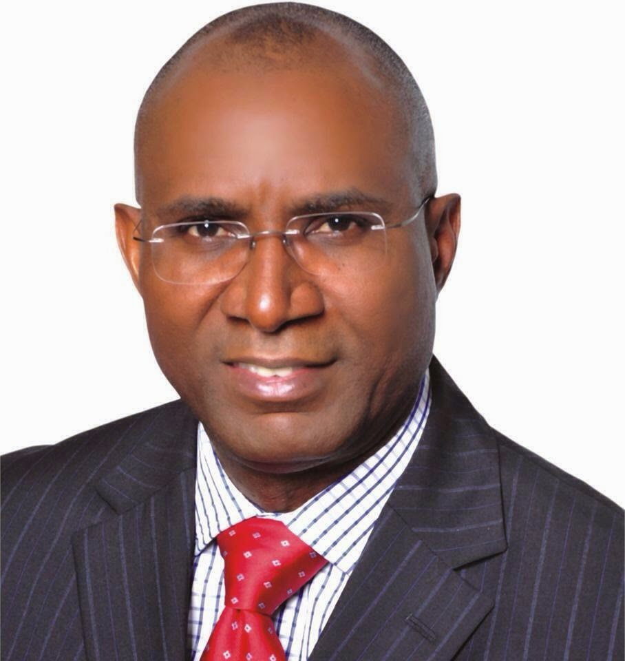 Omo-Agege is the real cancer in Delta APC — Emerhor