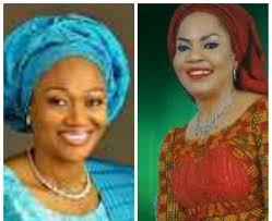NASS Leadership: Women groups drum support for Tinubu, Onyejeocha
