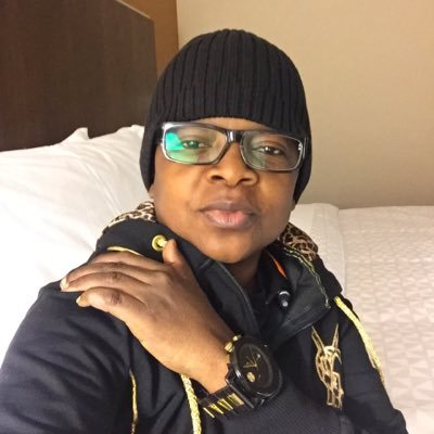 •Star actor Chinedu Ikedieze a.k.a Aki