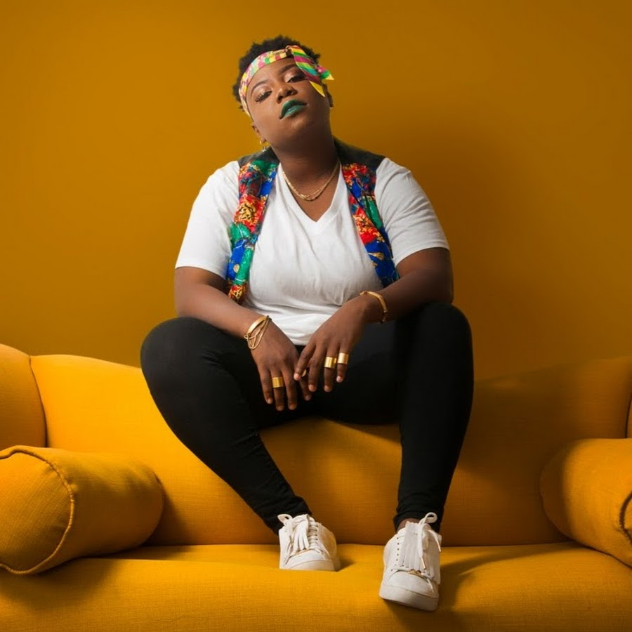 •Teni The Entertainer