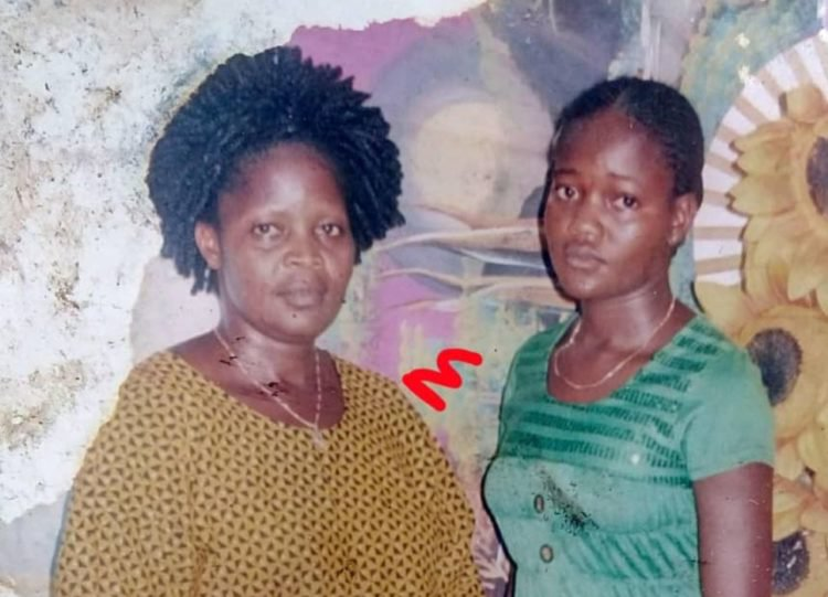 44-year old man slaughters three in-laws in Edo
