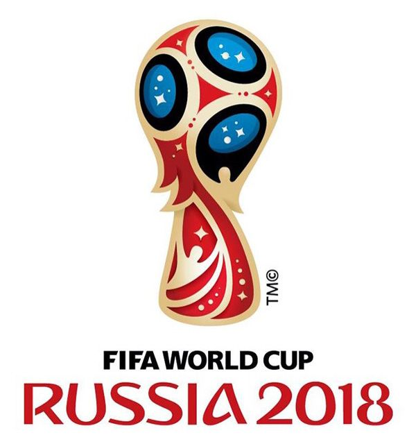 African teams at 2018 World Cup to receive $2m advance