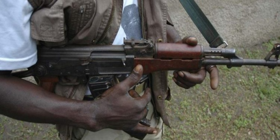 Tragedy as gunmen kill two brothers in Imo - News Express Nigeria