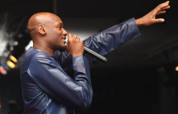 2Face, Bongos Ikwe, Style Plus, others in concert to raise funds for Boko Haram victims