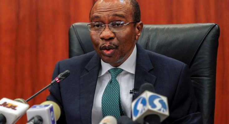 Again MPC retains Policy Rate at 13.5