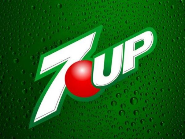 Seven-Up delisted from Nigerian Stock Exchange