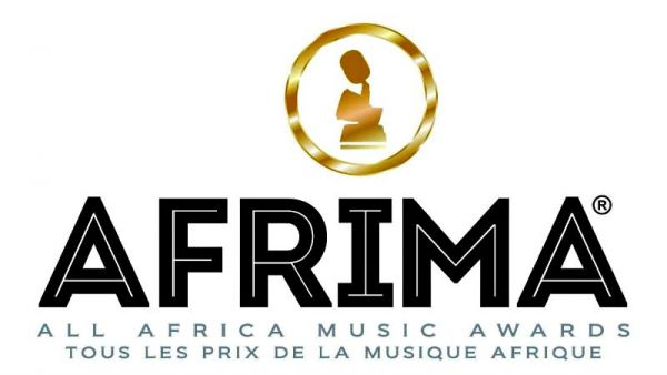 AFRIMA receives record 4,816 entries for 2017 awards