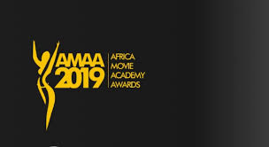 AMAA 2019 nominees at a glance