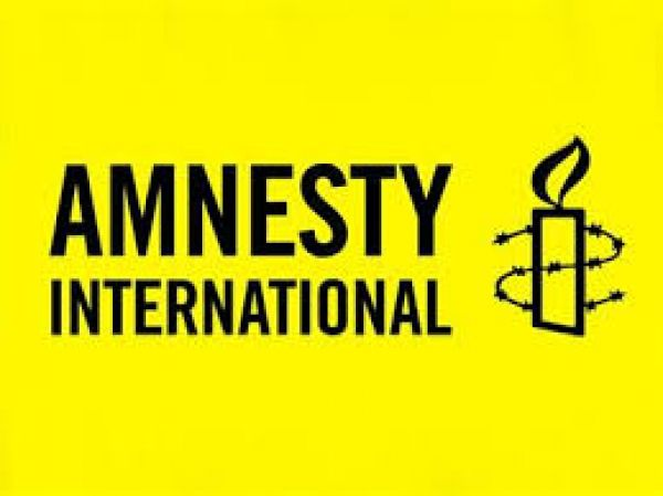 Attack on Amnesty International Office: FG plotting to silence human rights community, says CLO