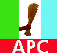 2019: APC embarks on house-to-house campaign