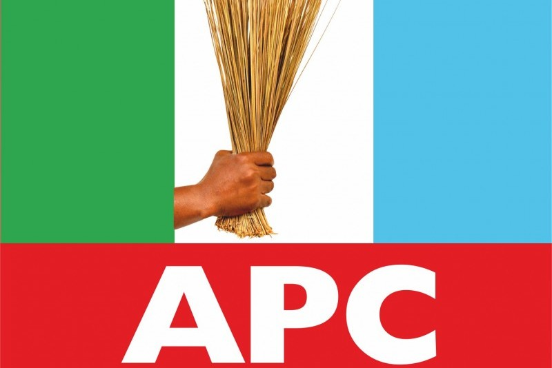 APC Palaver: Drama in court as call to presiding judge stops hearing of suit