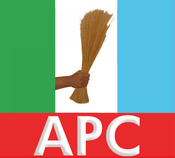 APC moves to capture Anambra during Nov. 18 governorship election