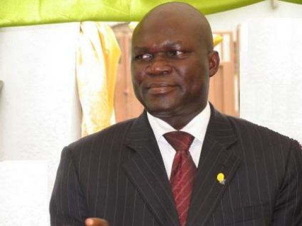Is Abati the new poster boy? By Tony Ademiluyi
