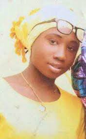 CAN declares Good Friday as national day of prayers for abducted Dapchi girl Leah Sharibu