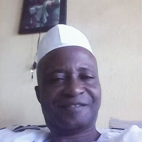 2019: Dawn of Regenerated Kwara, By Abdulrazaq Magaji