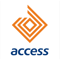 Access Bank offices sealed off over N175m tax