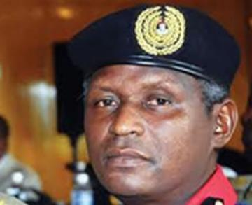 NSCDC deploys more personnel for guber, assembly polls News