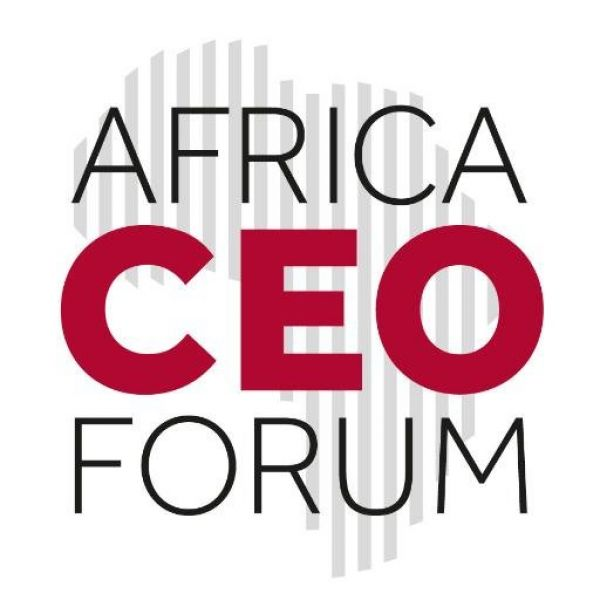 20 African business leaders commit to promoting women's leadership