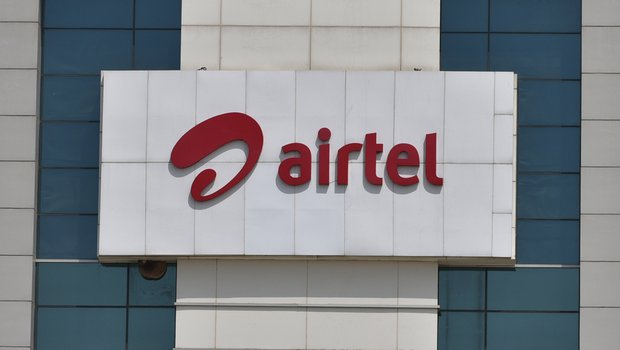 NCC commends Airtel; says broadband penetration now 33%