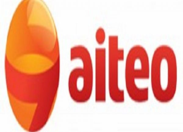 Aiteo dismisses allegation of complicity in $1.2bn crude swap deal