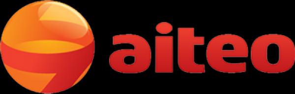 Aiteo Appoints New Group Advisor On Business & Capital Development