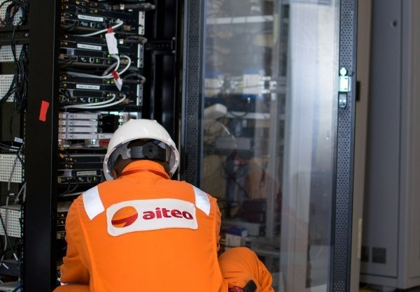 Fire: Aiteo declares force majeure at Nembe Creek Trunk Line