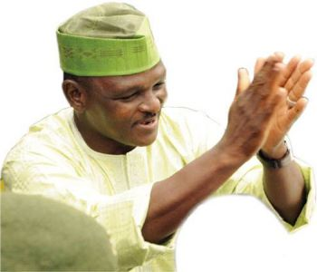 Kudirat's murder: Why court freed Al-Mustapha •Lawyers speak