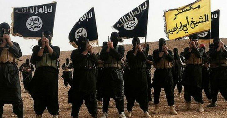 Al Qaeda terrorists plan brutal comeback International ...