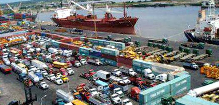 Nigeria controls 70 per cent of cargo traffic of West and Central Africa — Ports Council