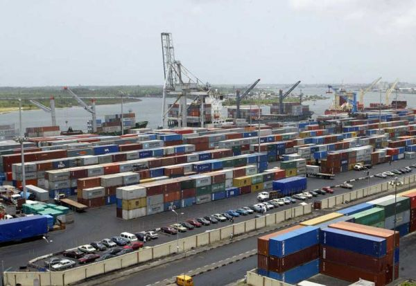 More strategic investment in Africa's ports can accelerate growth and development by strengthening trade: PwC report
