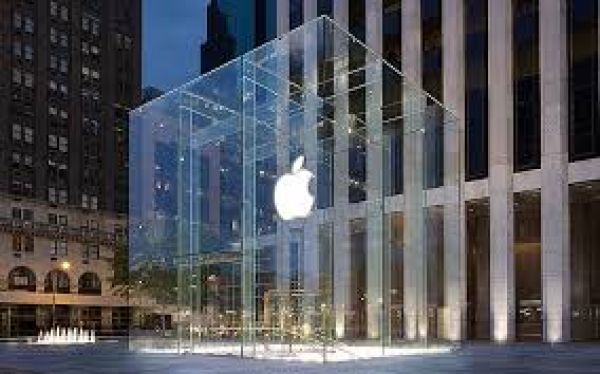 US to investigate Apple following Nokia complaint