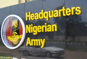 Army redeploys 52 generals, 597 other officers in major shake-up