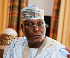 Atiku says committed to privatising NNPC