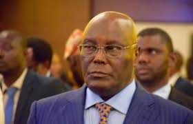 INEC provides Atiku, PDP with requested documents