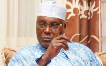 2019: I will serve only one term if elected President, provide job opportunities for all Nigerians who want to work — Atiku