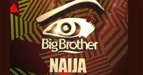 BBNaija housemates caught having sex